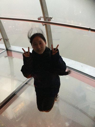 潮州會館中學的中二級上海學習之旅 (20至23/03/2018)相片7