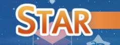 Hkedcity STAR