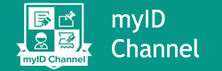 myID Channel
